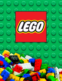 banner lateral cu lego