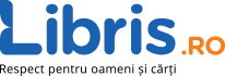 librarie online Libris