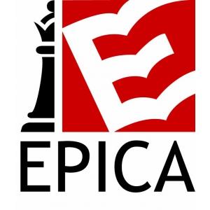 Imagini pentru editura epica
