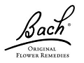 editura BACH ORIGINALS FLOWER REMEDIES