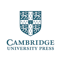 editura CAMBRIDGE UNIVERSITY PRESS