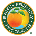 editura EARTH FRIENDLY PRODUCTS
