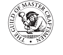 editura GUILD OF MASTER CRAFTSMAN PUBLICATIONS LTD