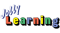 editura Jolly Learning Ltd