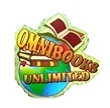 editura OMNIBOOKS UNLIMITED