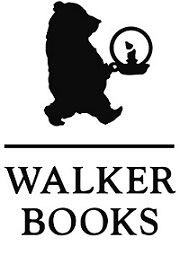 editura WALKER BOOKS