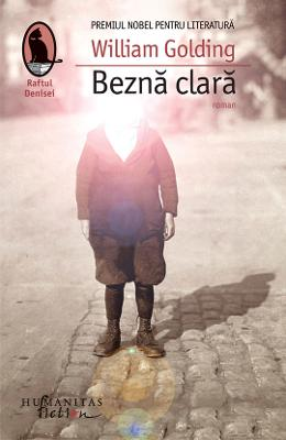Bezna clara - William Golding