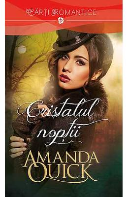 amanda quick pdf free download