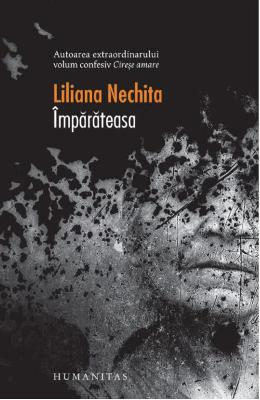 Imparateasa - Liliana Nechita