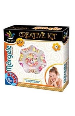 Margele Norocoase - Creative Kit