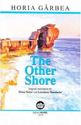 The Other Shore – Horia Garbea de la libris.ro