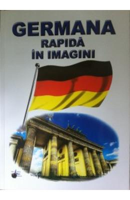 Germana Rapida In Imagini