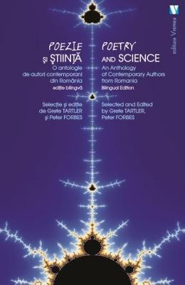 Poezie si stiinta. Poetry and Science