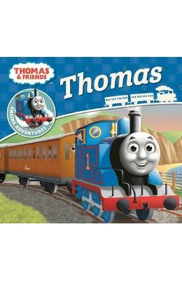 engine adventures thomas de la libris.ro