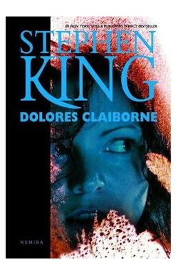 Dolores Claiborne - Stephen King pdf