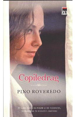 Copiledrag - Pino Roveredo