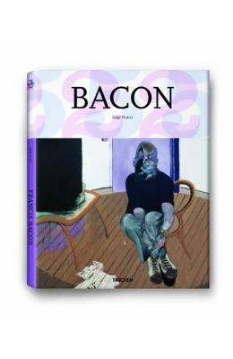 Bacon Firm