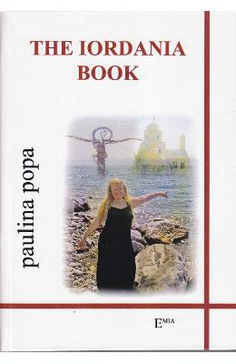 The Iordania book - Paulina Popa