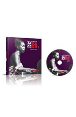 Jazz si Blues 6: Nina Simone + Cd