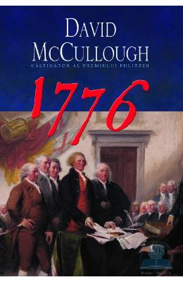 1776 - David Mccullough pdf