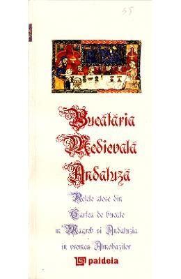 Bucatarie Medievala Andaluza
