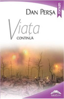 cartea online download pdf ebook