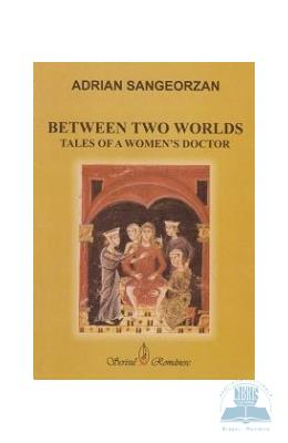 Between two worlds - Adrian Sangeorzan