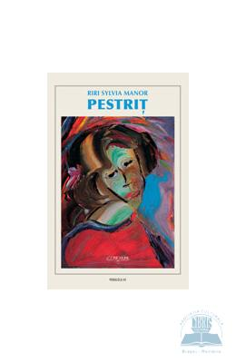 Pestrit - Riri Sylvia Manor