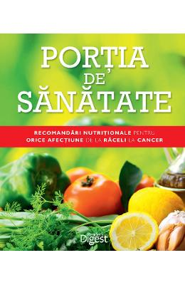 Portia de sanatate