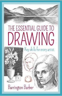 essential guide to drawing de la libris.ro