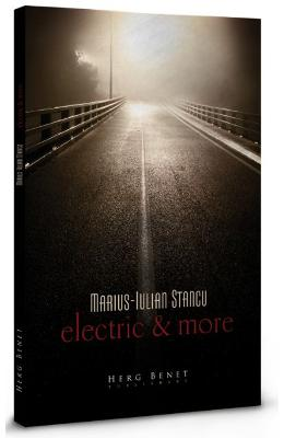 Electric and more - Marius-Iulian Stancu