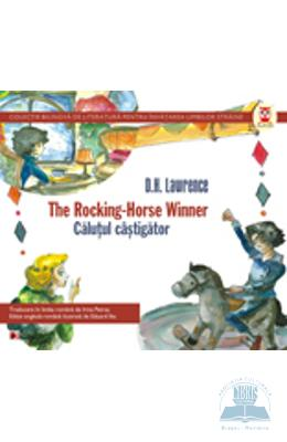Calutul castigator. The rocking horse winner