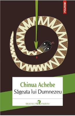 the voter by chinua achebe pdf