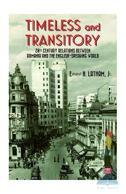 Timeless and transitory - Ernest H. Latham