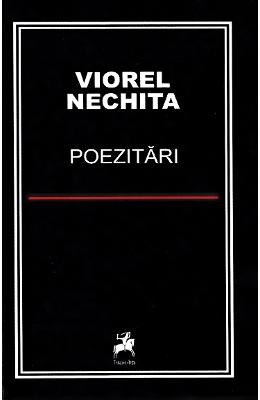 Poezitari - Viorel Nechita