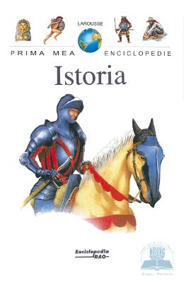 Istoria - Dominique Joly