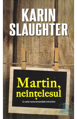 lamb to the slaughter online pdf