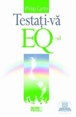 Testati-va EQ-ul - Philip Carter