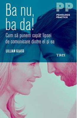 Ba nu, ba da! - Lillian Glass