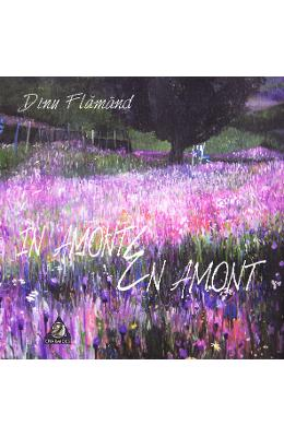 In amonte - En amont (ro - fr) - Dinu Flamand
