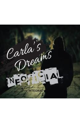 Carlas Dreams Neoficial