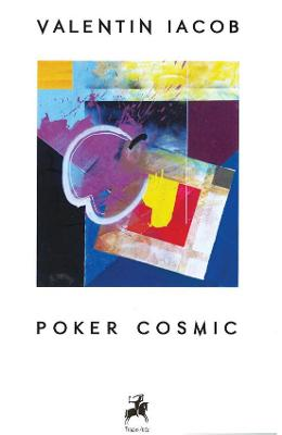 Poker Cosmic - Valentin Iacob