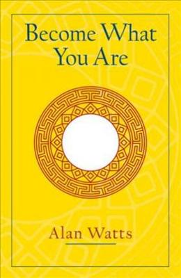 become what you are de la libris.ro