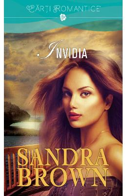 Invidia - Sandra Brown pdf