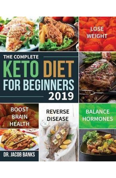 what is a keto diet for beginners