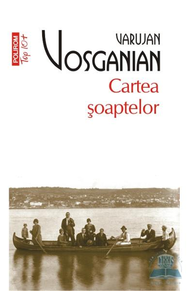 CARTEA SOAPTELOR EPUB DOWNLOAD