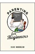 Parenting for Beginners