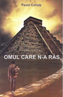 Omul care n-a ras - Pavel Corutz