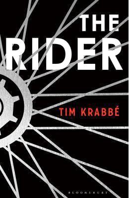 The Rider - Tim Krabbe