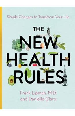 New Health Rules